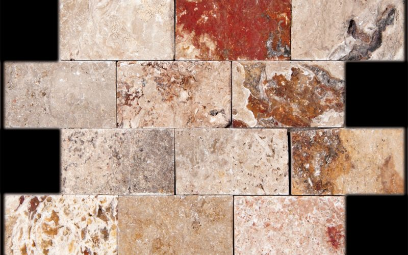 antique-blend-split-face-travertine-mosaic-tiles-2x4-1