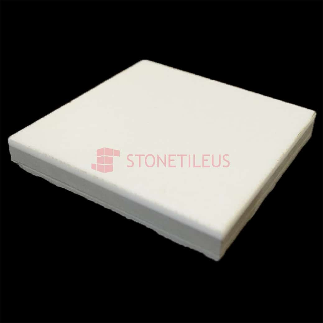 Porcelain Backing Polished Tiles