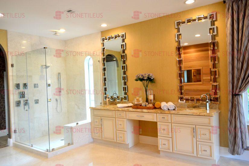 Sealer Granite, Marble, Quartzite, Travertine