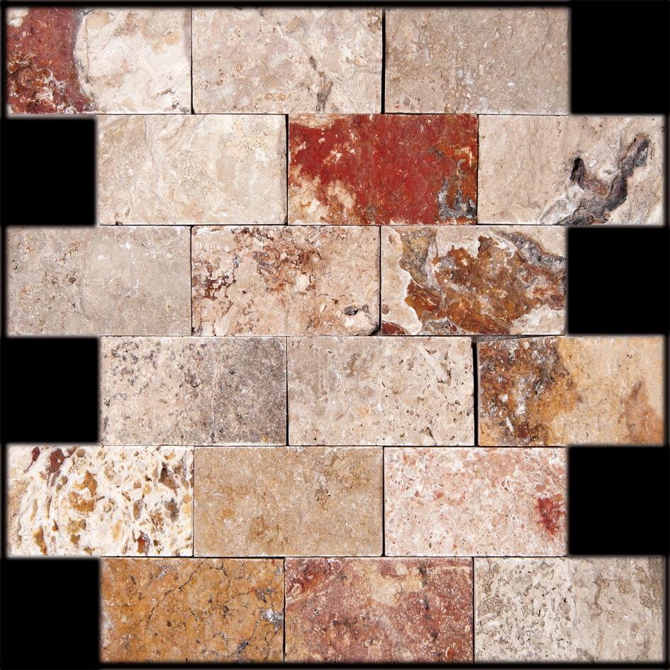 antique-blend-split-face-travertine-mosaic-tiles-2x4-1