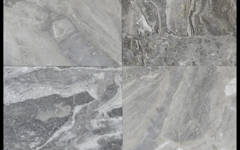 silver-fantasy-polished-marble-tiles-18x18-1