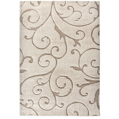 Wayfair Area Rugs Home Decor